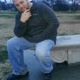 Bill from Beaver | Man | 31 years old | Taurus