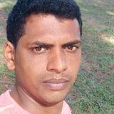 Kumar from Quatre Bornes | Man | 30 years old | Virgo