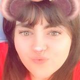 Enana from Reus | Woman | 19 years old | Gemini
