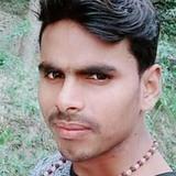 Abhi from Muzaffarpur | Man | 22 years old | Capricorn