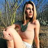 Kinsey from Llano | Woman | 26 years old | Aquarius