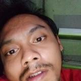 Nikki from Tangerang   Man   28 years old   Cancer