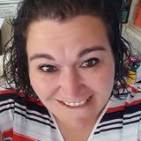 Tam from Miramichi | Woman | 39 years old | Gemini