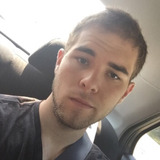 Imlanejones from Longview | Man | 27 years old | Virgo