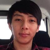 Xander from Sandakan | Man | 27 years old | Aries