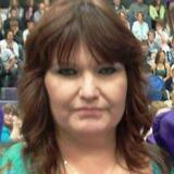 Starla from Goodland | Woman | 40 years old | Taurus