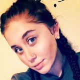 Kayla from Portland   Woman   26 years old   Scorpio