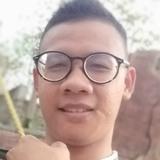 Pranata from Klaten | Man | 23 years old | Virgo