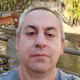Manuel from Granada   Man   49 years old   Pisces