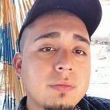 Josh from Weslaco | Man | 25 years old | Capricorn