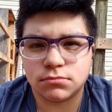 Ryan from Norcross | Man | 18 years old | Aquarius