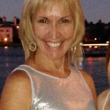 Kwhit from Winter Springs | Woman | 61 years old | Virgo