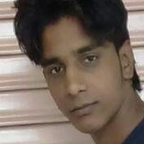 Sunil from Mumbai | Man | 24 years old | Cancer