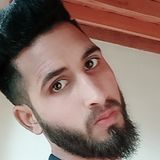 Daraar from Srinagar   Man   22 years old   Taurus