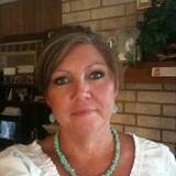 Lydia from Decatur | Woman | 52 years old | Capricorn