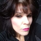 Flo from Fairfield | Woman | 51 years old | Leo