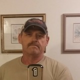 Jack from Niangua   Man   55 years old   Cancer
