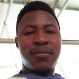 Belo from Bari | Man | 23 years old | Sagittarius