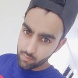 Adnan from Dubai | Man | 27 years old | Taurus