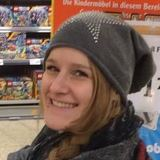 Sa from Mainz | Woman | 33 years old | Pisces