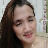Rose from Riyadh | Woman | 54 years old | Scorpio