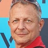 Bodokassel from Kassel | Man | 58 years old | Cancer