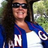 Sissy from Mineral Wells | Woman | 46 years old | Virgo