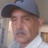 Vitorino from Las Vegas   Man   55 years old   Aquarius