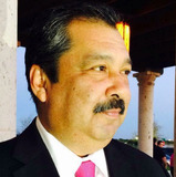 Tbird from McAllen | Man | 58 years old | Cancer