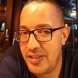 Khaled from Duisburg   Man   44 years old   Aries