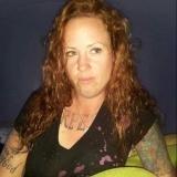 Prettyprize from Orillia | Woman | 44 years old | Sagittarius