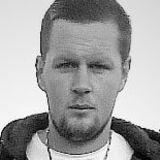 Jurgen from Villeneuve-sur-Bellot | Man | 22 years old | Gemini