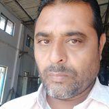 Faizal from Veraval | Man | 31 years old | Gemini