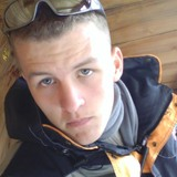 Jerempno from Luxeuil-les-Bains | Man | 27 years old | Aquarius