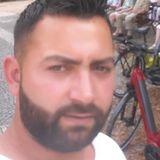 Hamza from Neu-Ulm   Man   33 years old   Aquarius