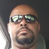 Slim from Natchitoches | Man | 43 years old | Scorpio