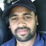 Yoonas from Ernakulam   Man   29 years old   Gemini
