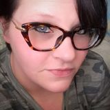 Misdark from Buffalo | Woman | 35 years old | Cancer