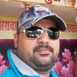 Ankit from Budaun | Man | 34 years old | Aries