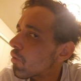 Cirxx from Bend | Man | 32 years old | Aquarius