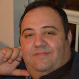 Eattx from Keller | Man | 51 years old | Sagittarius
