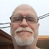 Richardkinne03 from Abilene   Man   70 years old   Sagittarius