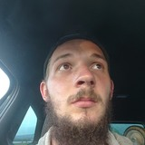 Eli from Wiesbaden | Man | 23 years old | Scorpio