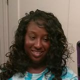 Sweetpea from Canoga Park   Woman   36 years old   Leo