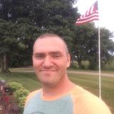 Jcbrandsoy from Lake Mills | Man | 42 years old | Gemini