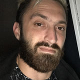 Andrew from High Wycombe | Man | 28 years old | Pisces