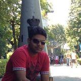 Bilal looking someone in State of Karnataka, India #1