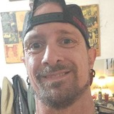 Robslomans6O from Iron Mountain | Man | 47 years old | Virgo