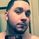 Nero from Bronx | Man | 29 years old | Aries