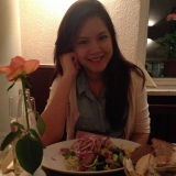 Emmy from Muenchen | Woman | 36 years old | Libra